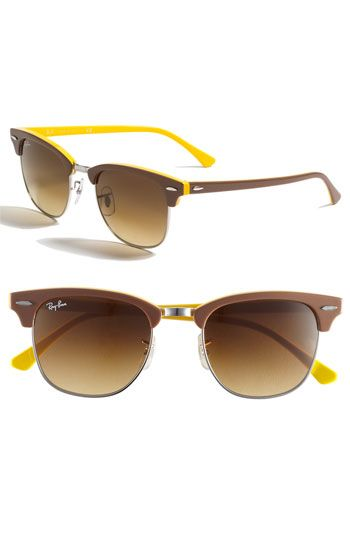 cheap ray bans,ray ban sunglasses discount,only $15.2 #rayban #raybandiscount | See more about ray bans, sunglasses and nordstrom.
