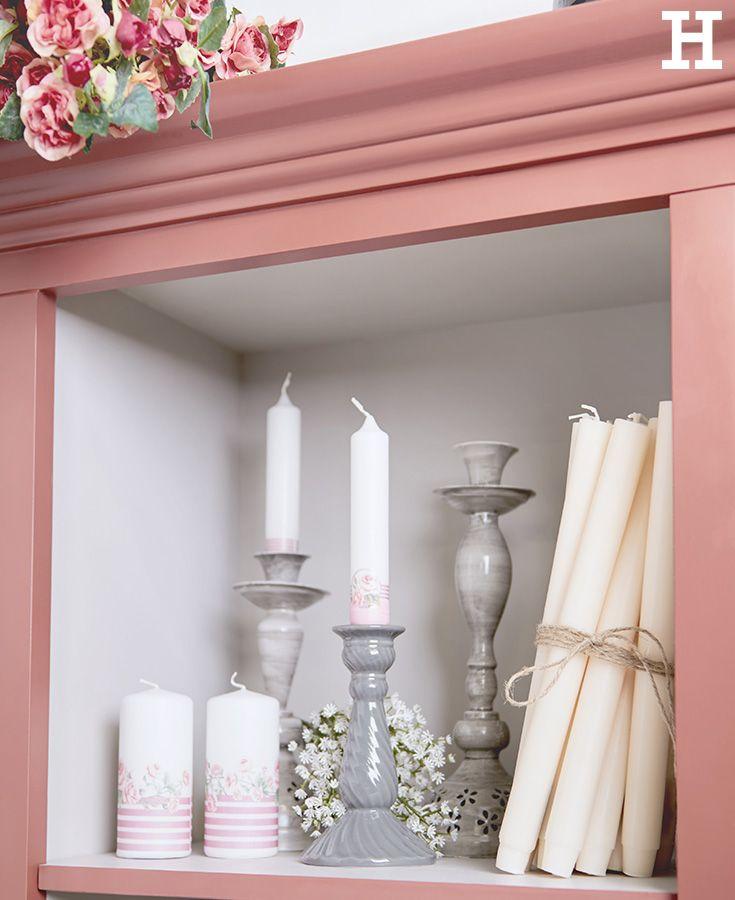 73 best Hochzeit    Ideen, Dekoration, Geschenke images on - grandiose und romantische interieur design ideen