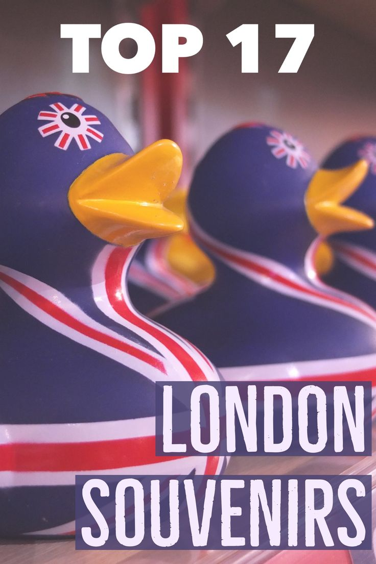 Top souvenirs to buy in London. The best travel shopping, Souvenirs and London experiences. Find out what to buy in London that you can't get back home.