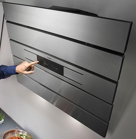334 best Küche images on Pinterest Kitchen ideas, Kitchen small - versenkbare steckdose küche