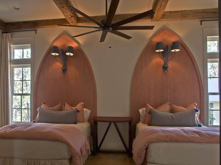 25+ Best Ideas About Twin Bed Headboards On Pinterest