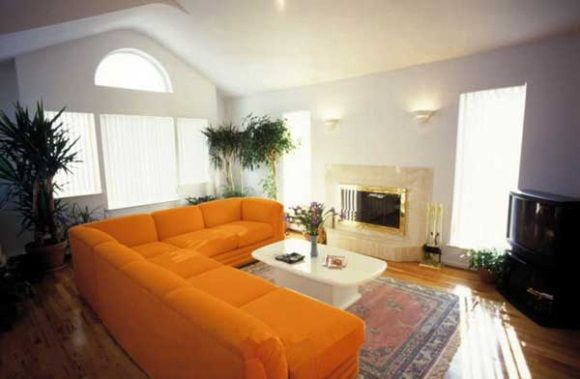 http://www.homes4you.it/appartamento-a-champion-tower-ii_dubai-sports-city_dubai