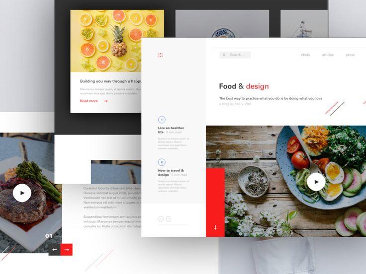 food-design-blog-large (800×600)