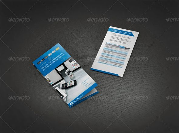 travel brochure template business brochure templates template brochure product brochure template professional brochure templates creative brochure templates a4 brochure template custom brochure templates illustrator brochure templates brochure template publisher psd brochure template information brochure template basic brochure template editable brochure templates brochure template publisher