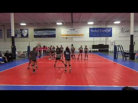 Bounce Pass Drill Youtube Volleyball Drills Volleyball Skills Coaching Volleyball