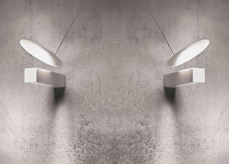 Ingo Maurer   Zero One Office Lamps Office Wall Lamps