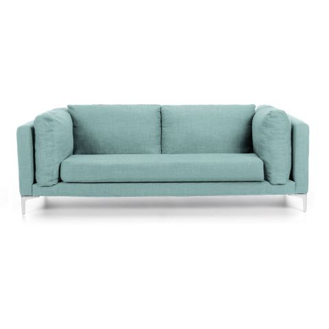 Elgin 3 Seater Sofa – Next Day Delivery Elgin 3 Seater Sofa