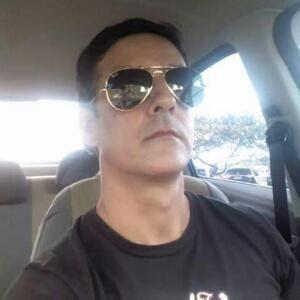 BAHIA ACONTECE !: PLANTÃO URGENTE: POLICIAL FEDERAL ACABA DE SER MOR...