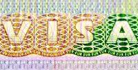 Чтобы лечиться в Германии, необходимо оформить специальную медицинскую визу. Обычная туристическая шенгенская виза в Германию не подходит для этих целей. Это должна быть виза «для прохождения лечения»...