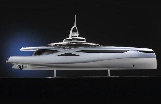 Pildiotsingu Steve Jobs Yacht Interior Tulemus