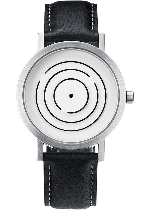 17 best ideas about mens watches men s watches watches com offers the most amazing selection of cool watches unusual watches unique mens watches stylish