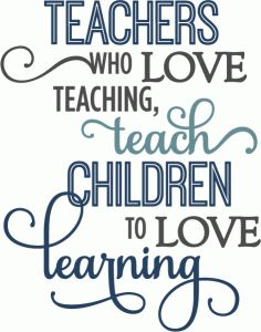 I think I'm in love with this shape from the Silhouette Online Store for teachers - now 25% off!