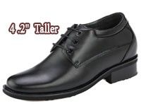 Find best deals on Jotashoes.com for tall shoes for short guys. They offer a selective range of tall shoes, high heels for men and bridal shoes at the reasonable prices. For more information, see their official website.