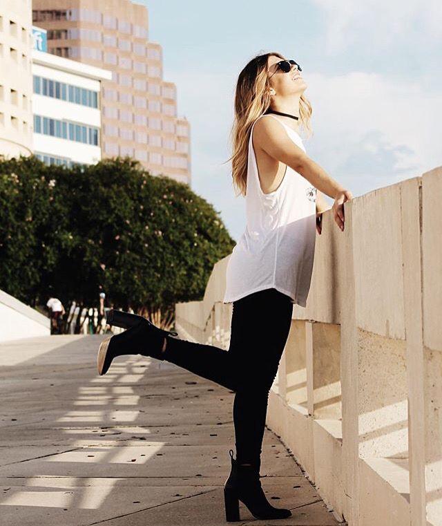 25+ Best Ideas About Danielle Marie On Pinterest