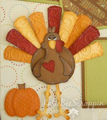 Another Turkey