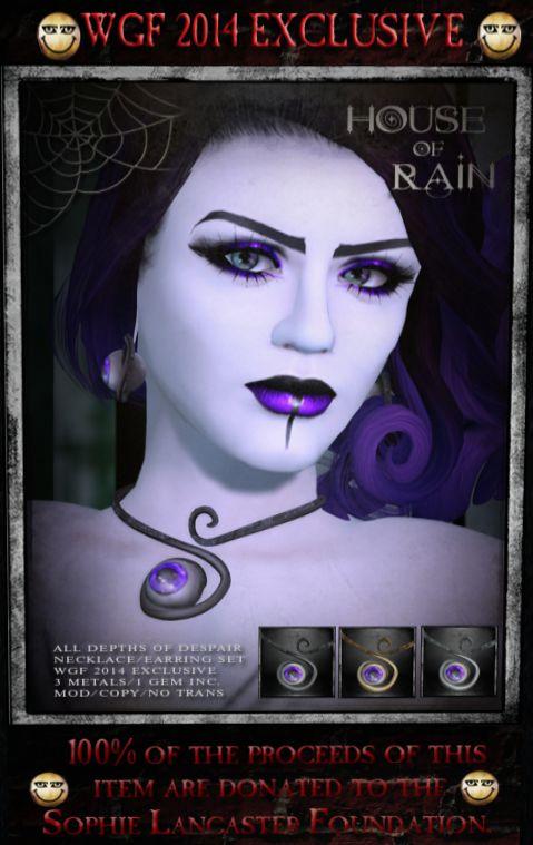 House of Rain http://maps.secondlife.com/secondlife/Cursed/100/105/1025
