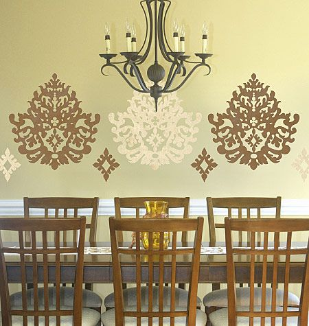 Best Wall Decor Images On Pinterest - Custom vinyl wall decals large   how to remove