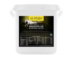 HiForm Breedplus_NextGen pellets.png