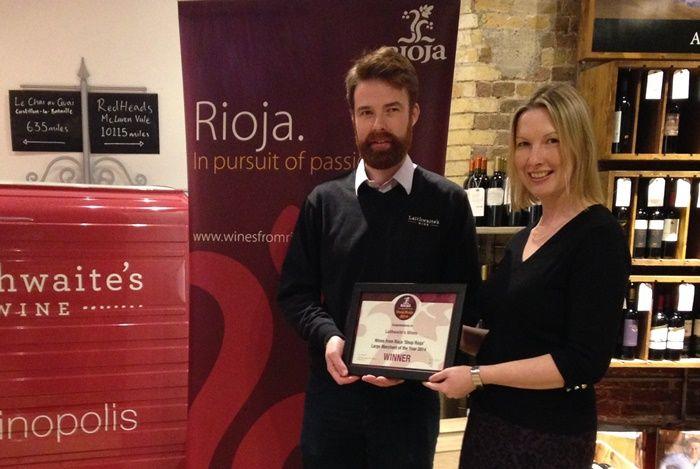 Los mejores vendedores de vino Rioja en el Reino Unido https://www.vinetur.com/2014121017653/los-mejores-vendedores-de-vino-rioja-en-el-reino-unido.html