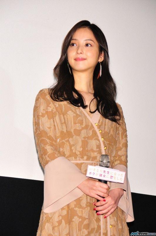 image:佐々木希、共演したイェソンに感謝「韓国で共演できることを願っています」