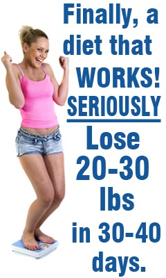 Emergen c acai berry weight loss