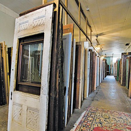 22 best architectural salvage images on pinterest | architectural