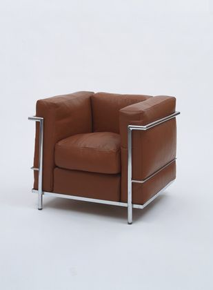 75 best History of Style 20th Century Chairs images on Pinterest