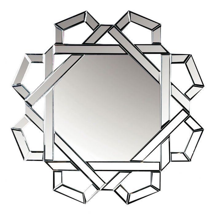 47 Best Mirrors Images On Pinterest