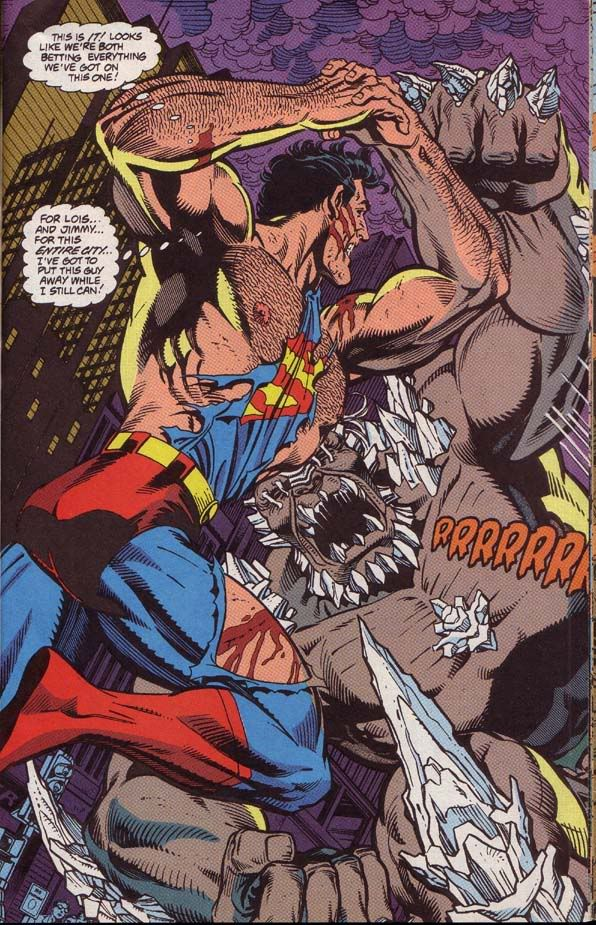 superman vs doomsday | Superman Vs Doomsday Comic Superman_vs_doomsday_18.jpg