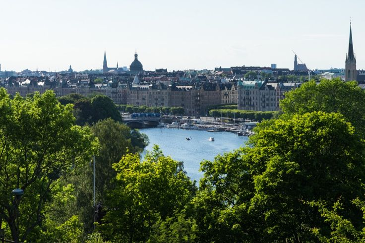 Stockholm – Sehenswürdigkeiten und unsere besten Tipps Stockholm ist eine traumhafte Stadt! Mit unseren Stockholm-Tipps bist du perfekt für deine Städtereise vorbereitet.     *********************************** Du willst auch digitaler Nomade werden?  Hier findest du alles was du benötigst:  http://digital-nomad-shop.com/    ***********************************