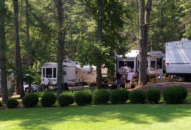 1000 Images About North Carolina Campgrounds Affiliates