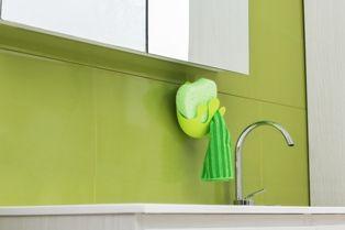 PORTAOGGETTI DA PARETE MYRA - è un contenitore svuota tasche e porta oggetti da  parete che può essere posizionato su qualunque superficie: in cucina, in bagno e  ovunque nella casa. Ottima idea regalo   WALL ORGANIZER MYRA - is an emptypockets and wall tray that can be positioned  on any surface: in the kitchen, in the bathroom, everywhere in the house. great gift idea.  www.posdesign.it  Piccoli Oggetti Spaciali