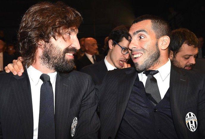 Pirlo eleito melhor jogador do campeonato Italiano http://angorussia.com/desporto/pirlo-eleito-melhor-jogador-do-campeonato-italiano/