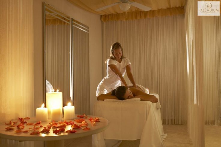 Wellness celebrated at Palladium Boutique Hotel in Mykonos! More at hotelpalladium.gr/palladiumhotelmykonos/