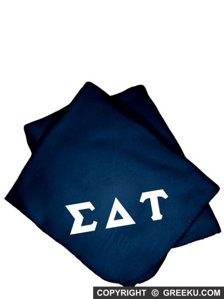 61 best sigma delta tau images on pinterest sorority for Sorority sewn on letters