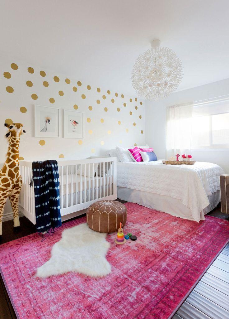 Best 25 Budget nursery ideas on Pinterest Beige baby nurseries