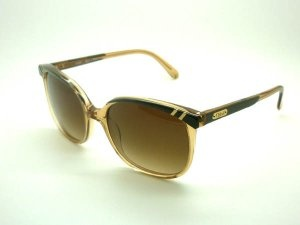 original sunglasses online  17 Best images about Chrome Hearts sunglasses on Pinterest
