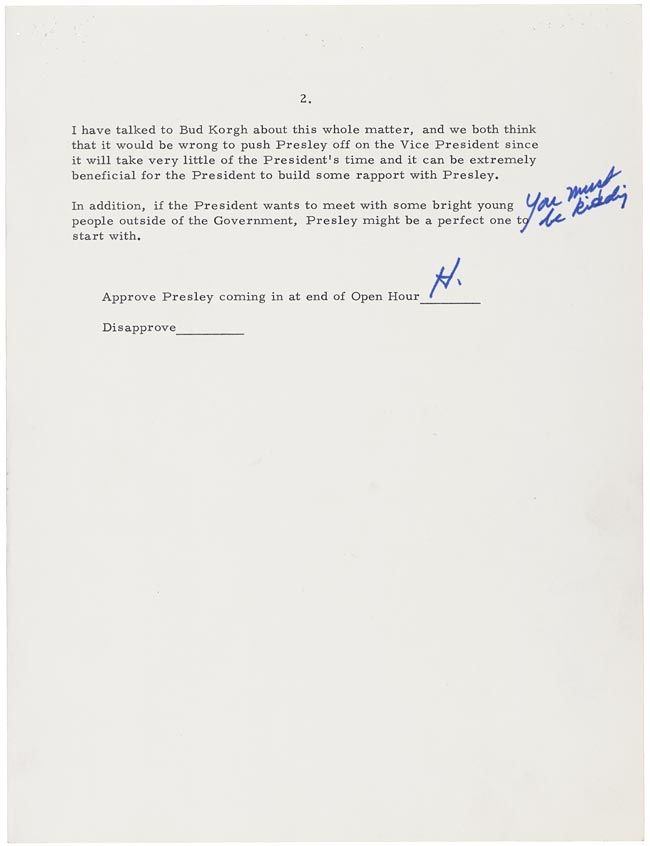 Best When Elvis Met Nixon Images On   Elvis Presley