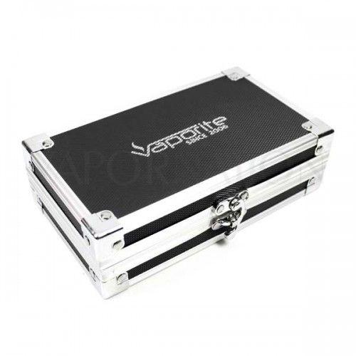 Vaporite Platinum Plus Box