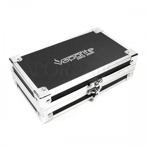 Vaporite Platinum Plus Box
