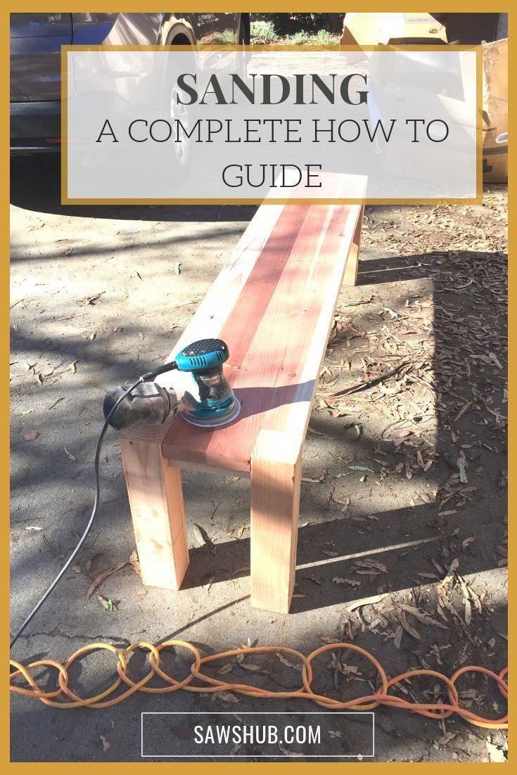 Das Erlernen einer Holzbearbeitung oder eines neuen Hobbys muss keine ärgerliche Erfahrung sein …