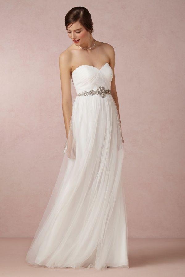 long dress under 50 cc