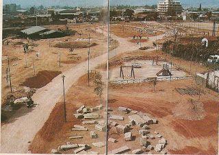 Ακαδημία Πλάτωνος/ Ιστορία: Μαρτίου 2011