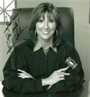 judge marilyn milian