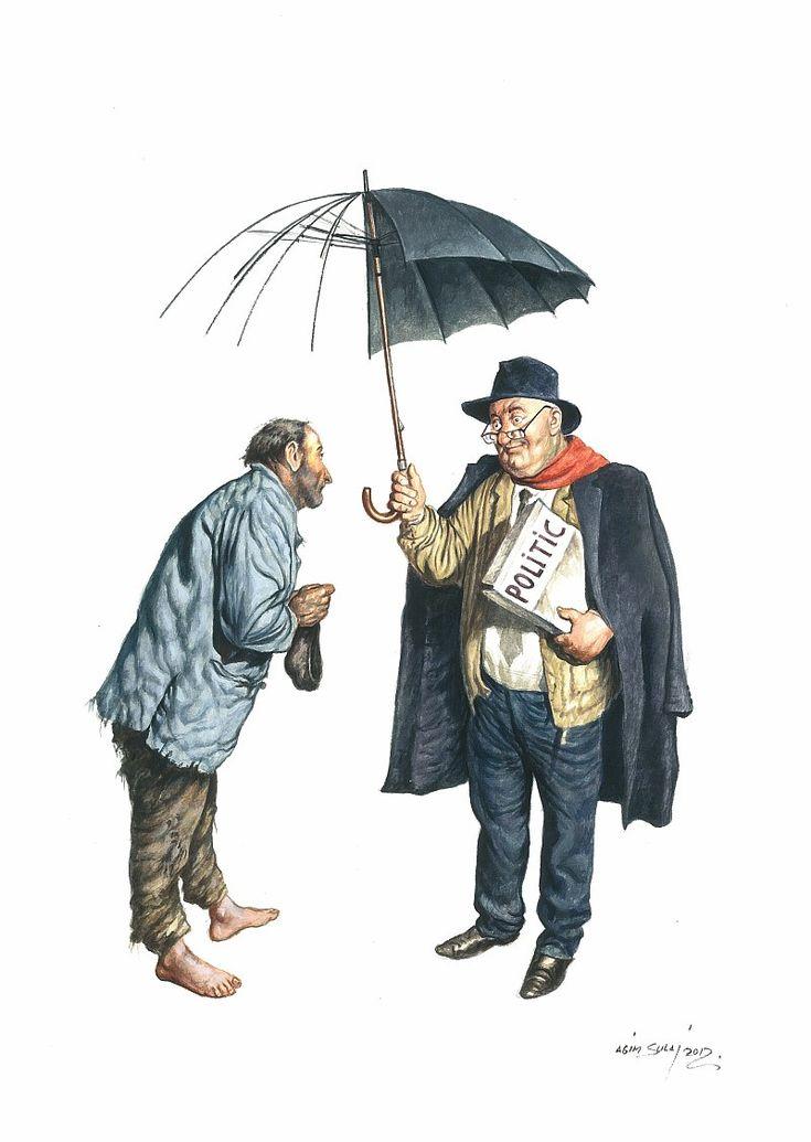 http://www.agimsulaj.com/Vignette/9893.shtml Tempo di politica