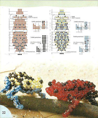 Ioana Simula uploaded this image to 'Patterns'.  See the album on Photobucket.