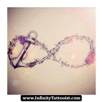 25  best ideas about Arrow tattoo meanings on Pinterest ...