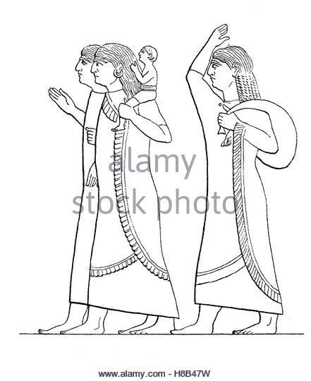 Mejores 24 imágenes de Mesopotamia en Pinterest | Civilización ...