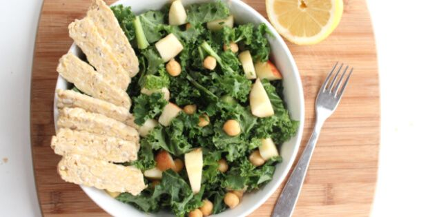 Although a vegan diet reduces the risk of many chronic diseases, it is essential that plant-based eaters lead a healthy lifestyle, rather than simply giving up  ...
