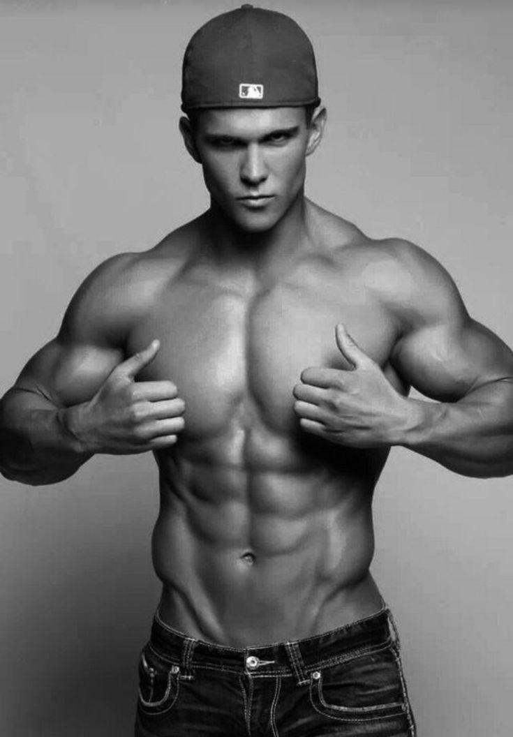 шпатель для картинка мускулистый парень окон открывается непревзойденный